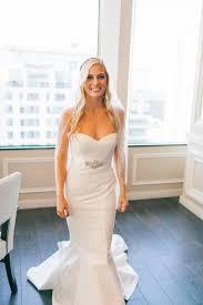 miller bridal miller bridal dakota wedding dress on tradesy