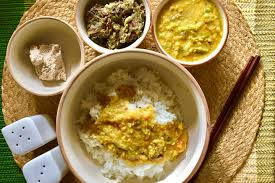 cuisines images 5 lesser known indian cuisines you must try