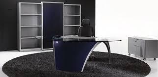 mobilier de bureau design italien bureau design par uffix design italien mobilier de bureau et
