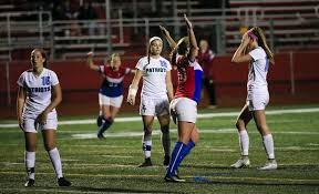 soccer no 3 wall survives pks against cinnaminson to
