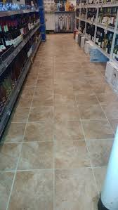 Grout Cleaning Service Tile U0026 Grout Cleaning Services Floor Cleaning Company