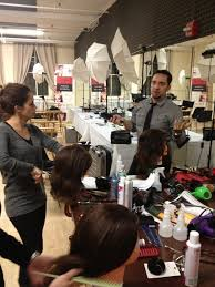 Hair Styling Classes 12 Best Images About Hairstyling Classes I Teach On Pinterest