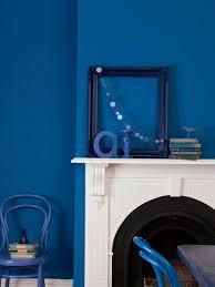 the 25 best dulux color ideas on pinterest living room ideas