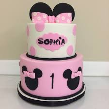 minnie mouse cakes minnie mouse cake sassychics