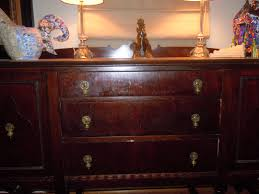 Antique Sideboards For Sale Dining Buffet For Sale Antiques Com Classifieds