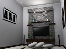 home theater family room design relaxing space interior family room tv room modern minimalist