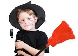Red Witch Halloween Costume Gender Bending Halloween Costumes