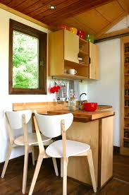 interiors of tiny homes 319 best tiny house interiors and exteriors images on