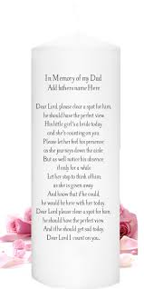 in loving memory wedding in loving memory candles for weddings