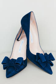 wedding shoes canada 29 oh so amazing comfortable wedding shoes you ve got to see page 3