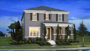Home Building Designs New Homes For Sale From Beazer
