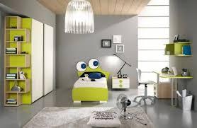 bathroom paint color wheel ideas best 25 blue gray bedroom ideas