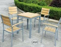 small patio table with chairs small patio table counter height patio furniture small patio canopy