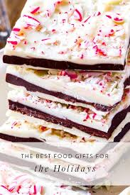 the 25 best best food gifts ideas on pinterest homemade food