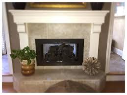fireplace screens for sale in edmonton doors online reviews iron