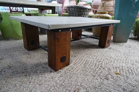 Barn Wood For Sale Ontario Coffee Tables Splendid Gallery Of Artistic Black Concave Metal