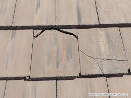 Concrete Tile Roof Repair Phoenix Roofing And Remodeling Faqs Repairing And Replacing