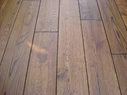wood flooring wholesale showroom