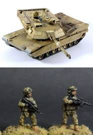 modern army vehicles khurasan miniatures