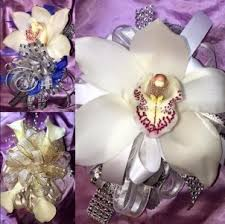 Prom Corsages Prom Flowers Kan Del U0027s Floral Candles U0026 Gifts Plainview Tx