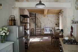 provence kitchen boncville com