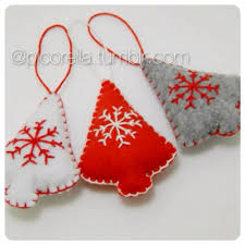 set of 3 christmas trees outdoor christmas tree decorations youll