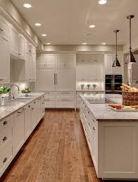 Images Of Modern Kitchen Cabinets Best 25 Transitional Kitchen Ideas On Pinterest Transitional
