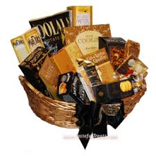 gourmet gift baskets gourmet gifts baskets treats