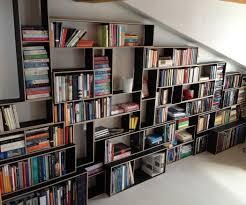 Home Theater Decorations Accessories Diy Bookshelf Modular Loversiq