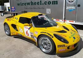 race cars for sale 2007 lotus exige race car hypersport for sale