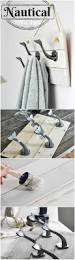 Nautical Theme Home Decor 224 Best Home Decor Images On Pinterest Tablescapes Learn How