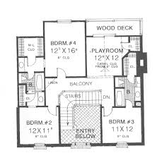 georgian mansion floor plans abraham georgian style home plan 036d 0192 house plans and more