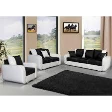 fauteuil et canapé ensemble 3 2 1 de 3 canapés avec 1 fauteuil calypso disponible en