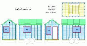 make your own blueprints free pallet floor plans slyfelinos house free idolza