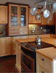 summerhill kitchens remodelling kitchens and bathrooms victoria bc