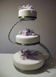buy wedding cake buy wedding cake stand food photos