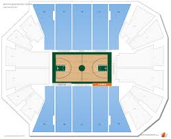 United Center Seating Map Watsco Bankunited Center Miami Fl Seating Guide