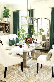 curtains for dining room ideas trendy curtains dining room curtain ideas inspiration dining room