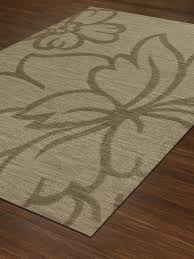 10x14 Area Rugs Furniture Awesome Closeout Area Rugs 10x14 Cheap Intended For