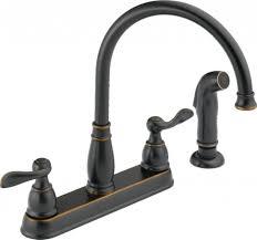 kohler kitchen faucet parts kitchen marvelous kitchen sink moen kitchen faucet parts delta