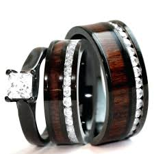 wedding ring sets south africa affordable wedding ring sets affordable wedding ring sets south