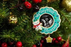 mark steines my very first christmas home u0026 family hallmark