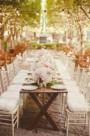 deco fleur mariage fleurs deco mariage fleurs en image