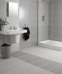 kitchen floor tiles topps tiles