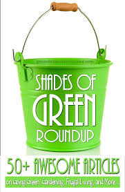 shades of green roundup grounded u0026 surrounded