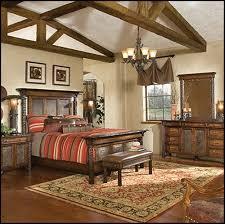 Southwestern Bedroom Furniture Mexican Style Bedrooms Descargas Mundiales Com