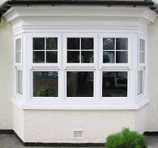 home design jeld wen windows reviews with window manufacturers