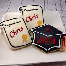 graduation cookies graduation cookies diplomas or mortar board caps 12