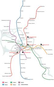 Budapest Metro Map by 25 Best Metro Transport Images On Pinterest Travel Subway Map