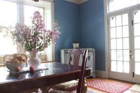 Interior Paint Review Valspar Reserve Paint Review
